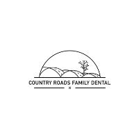 Country Roads Family Dental