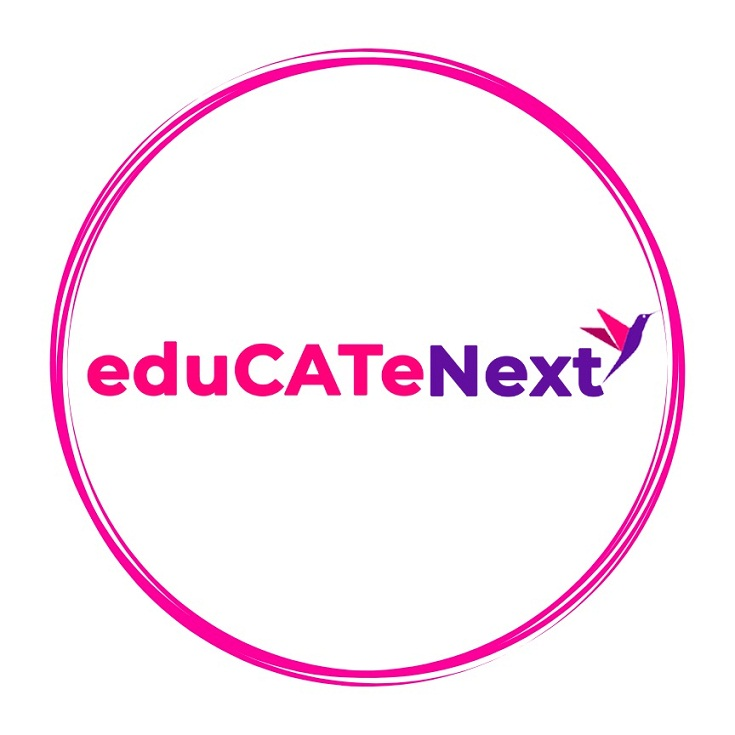 EducateNext