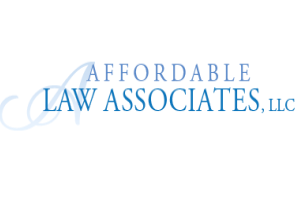 Affordable Law Associates