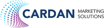 Cardan Marketing Solutions