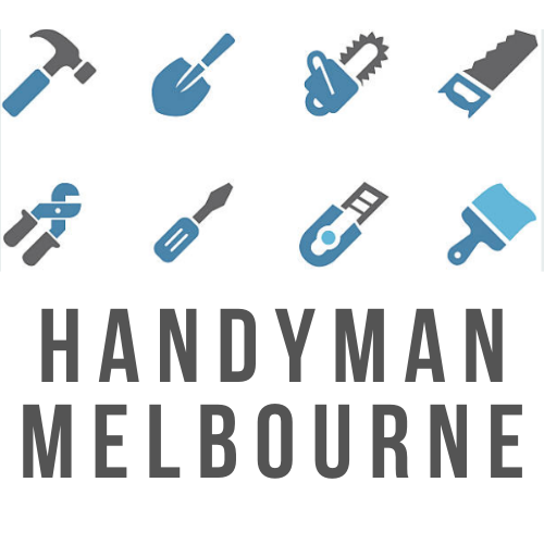 Handyman in Melbourne