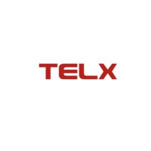 Telx Computers