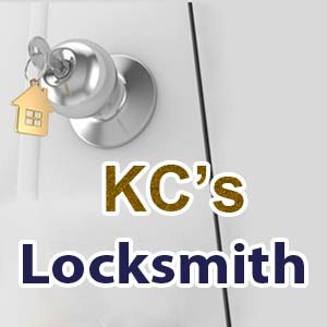 KCs Locksmith