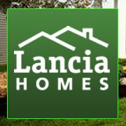 Lancia Homes