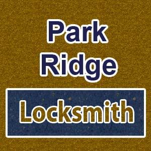 Park Ridge Locksmith
