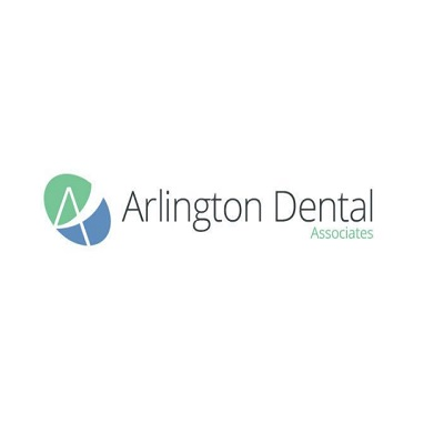 Arlington Dental Associates - Best Dental Implants & Dentures