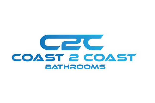 Coast2Coast Bathrooms