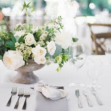 Wedding Planner Burnaby