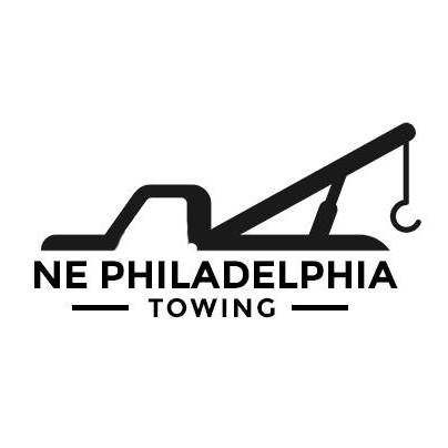 NE Philadelphia Towing