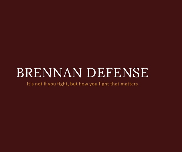 Brennan Defense
