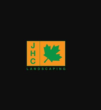 JHC Landscaping