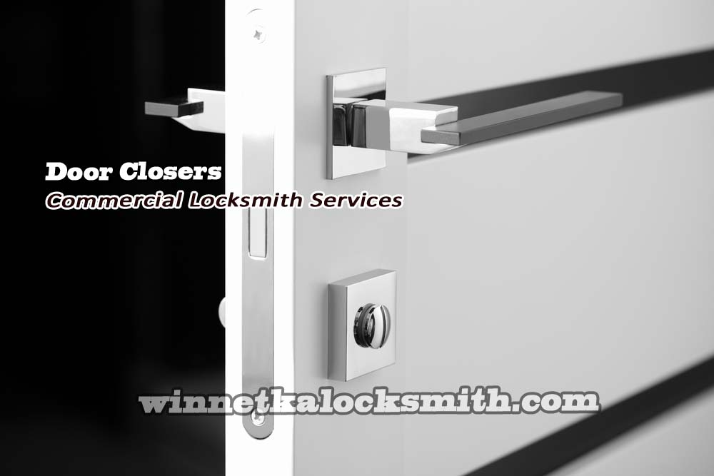 Winnetka Locksmith