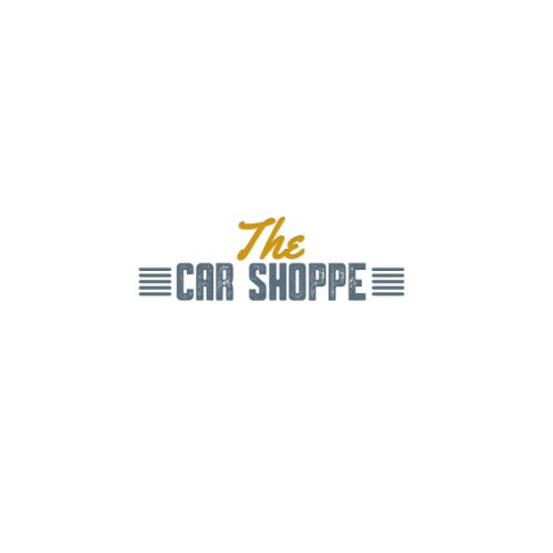 The Car Shoppe Service