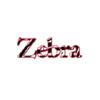 The Zebra Press