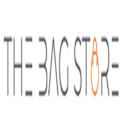 THE BAG STORE