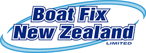 Boat Fix NZ Limited