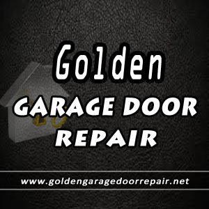 Golden Garage Door Services