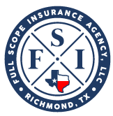 Full Scope Insurance Agency, LLC