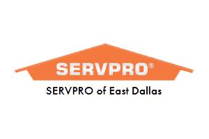 ServPro East Dallas