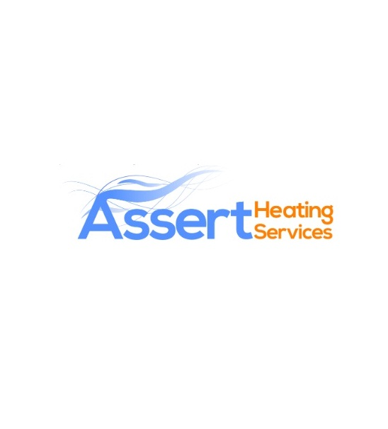 Assert Heating Services