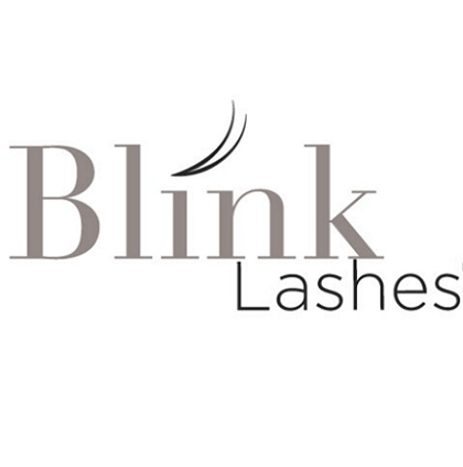 Blink Lashes Bowral- Southern Highlands #1 Lash & Brow Experts
