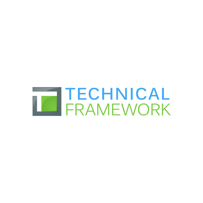Technical Framework