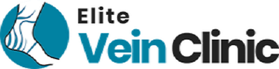 Scottsdale Elite Vein Clinic