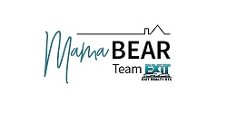 Mama Bear Team
