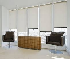 Pro-fit Blinds