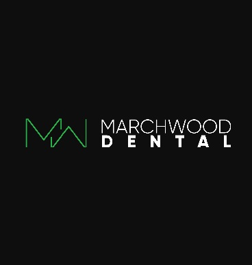 Marchwood Dental Clinic Kanata