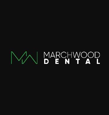 Marchwood Dental Clinic Kanata