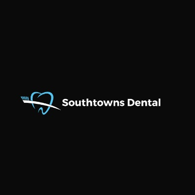 Southtowns Dental