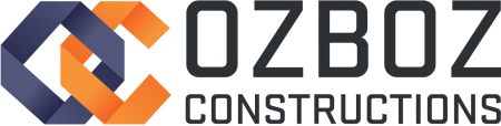 OzBoz Constructions