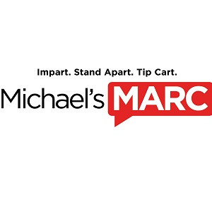 Michaels Marc, LLC