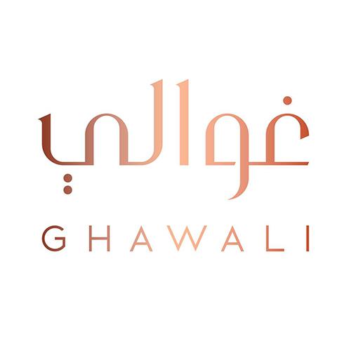 Ghawali UAE