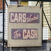 Chicagoland Cash For Cars