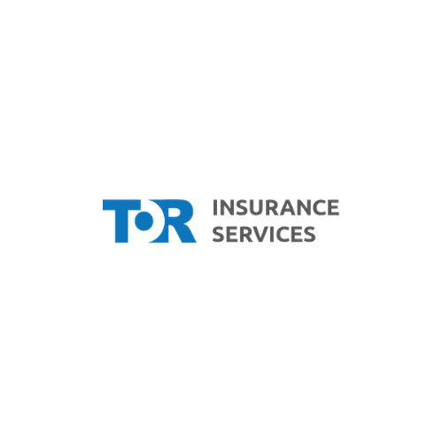 TOR Transfer of Risk Insurance Services