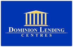 Dominion Lending Centres Mortgage Specialist