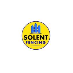 Solent Fencing LTD