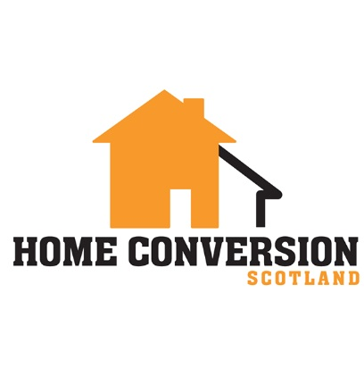 Home Conversion Scotland