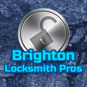 Brighton Locksmith Pros