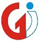 Gayatri Industries