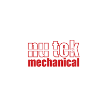 Nutek Mechanical