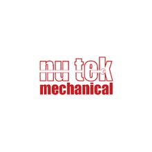 Nutek Mechanical