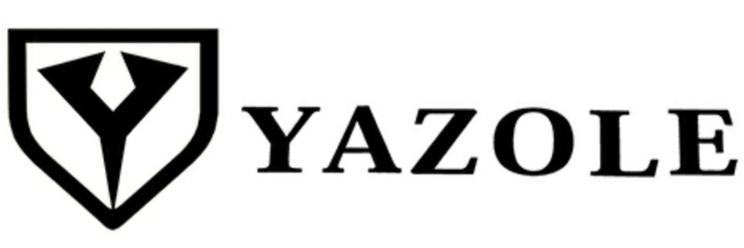 Yazole Watches