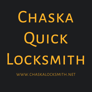 Chaska Quick Locksmith