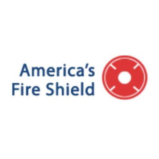 AFS | Fire Extinguisher Inspection & Service Co | Dallas & Fort Worth