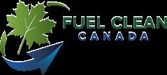 Fuel Clean Canada