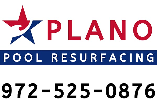 Plano Pool Resurfacing