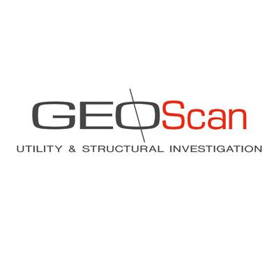 GeoScan: Utility & Structural Investigation